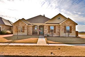 301 Southlake, Abilene, TX, 79602