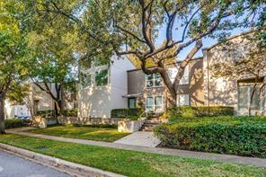 4231 Travis, Dallas, TX, 75205