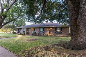 2306 William, Ennis, TX, 75119