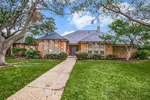 9014 Windy Crest, Dallas TX 75243
