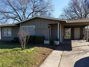 7228 Wallace, Dallas, TX, 75217