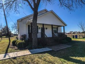 115 Shands, Forney, TX, 75126