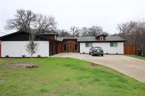 2724 Timberline, Fort Worth, TX, 76119
