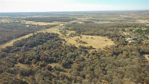 3200 County Road 919, Burleson, TX, 76028