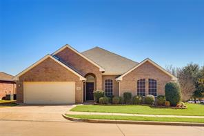 5900 secco ct, fort worth, TX 76179