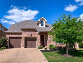 3528 texas star dr, fort worth, TX 76040