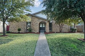 3304 fontaine st, plano, TX 75075