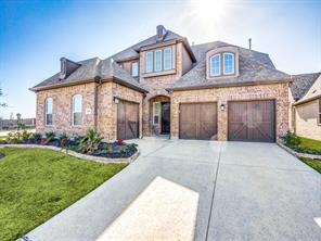 8401 Cottage, McKinney, TX, 75070