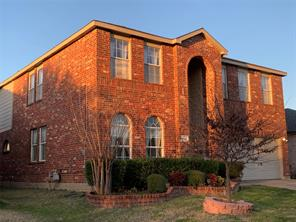 12641 chittamwood trl, fort worth, TX 76040