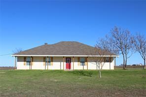 2540 Wolf Lane, Valley Mills TX 76689