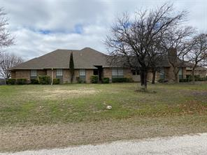 124 royal oak dr, aledo, TX 76008