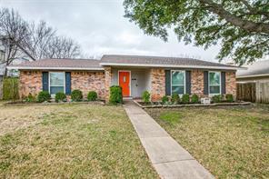 5 Merrie, Richardson, TX, 75081
