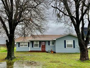 5282 County Road 4724, Cumby, TX, 75433