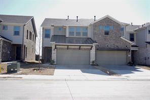 8278 primrose way, dallas, TX 75252