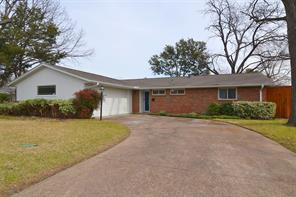 3579 Woodleigh