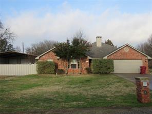 204 Gayle, Bells, TX, 75414