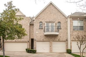 7 Stonebriar, Dallas, TX, 75206
