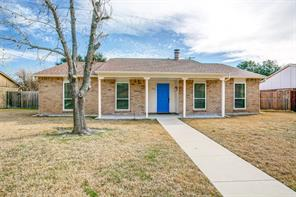 409 sandy knoll dr, coppell, TX 75019