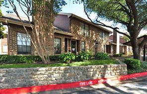 15889 Preston, Dallas TX 75248