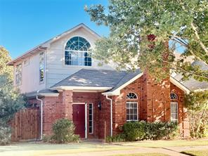 328 raintree dr, coppell, TX 75019