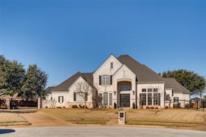 3613 Gardenia Dr, Dalworthington Gardens, TX 76016