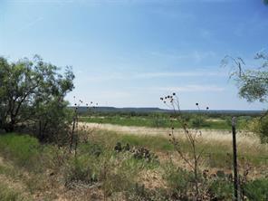 tbd 37 acres hwy 36 south, abilene, TX 79602