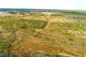 tbd 26 acres hwy 36 south, abilene, TX 79602