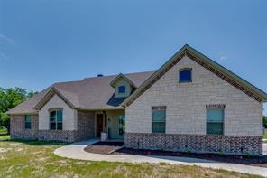 3871 County Road 2156, Caddo Mills, TX, 75135