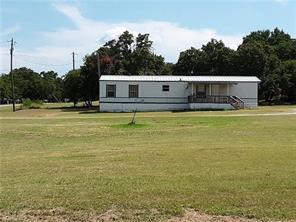 173 Briar Oaks, Azle, TX, 76020