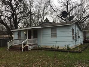 209 Vz County Road 3829, Wills Point, TX, 75169