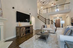 1717 Nestledown, Allen, TX, 75002