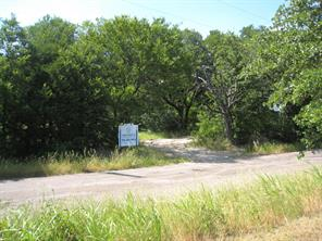 2044 County Road 4105, Greenville, TX, 75401