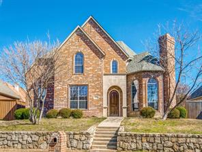 Address Not Available, Plano, TX, 75024