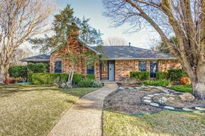 738 swallow, coppell, TX 75019