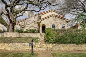 1802 Mossy Oak, Arlington, TX, 76012