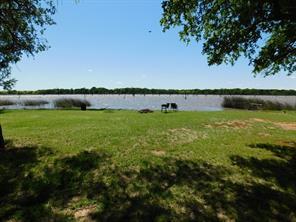 2041 Eastside Lake, Graham TX 76450