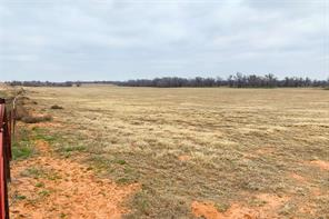 000 County Road 103 N, Vernon, TX 76384