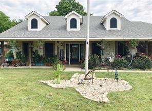 8401 Taylor Ranch, Kaufman TX 75142