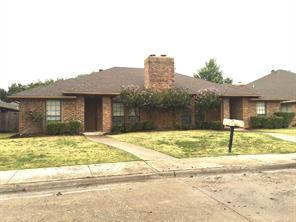 13227-9 fall manor dr, dallas, TX 75243