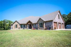 365 County Road 1534, Alba, TX, 75410