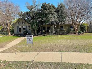 981 tupelo dr, coppell, TX 75019