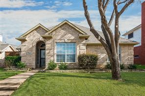 3648 Stockton, Carrollton, TX, 75010