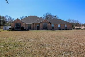 209 Valley Ranch, Weatherford, TX, 76087