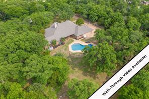 804 Woodglen, Copper Canyon TX 75077