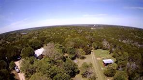 564 County Road 3135, Valley Mills, TX 76689