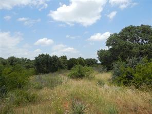 632 County Road 438, Rochelle, TX 76872