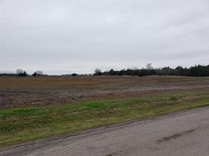 252 County Road 2748, Caddo Mills TX 75135