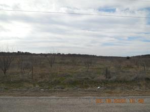 #4 Post Oak, Breckenridge, TX, 76424