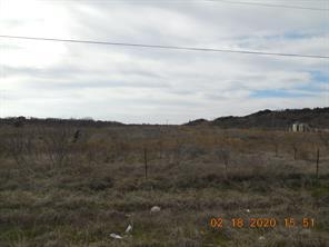 #3 Post oak, Breckenridge, TX, 76424