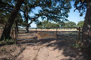 TBD Highway 6, Gorman, TX 76454